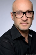 Éric Mangin, 2015