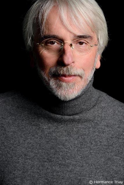 Philippe Delerm, 2015