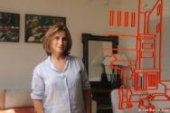 Virginie Linhart, 2011